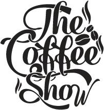 TheCoffeeShow